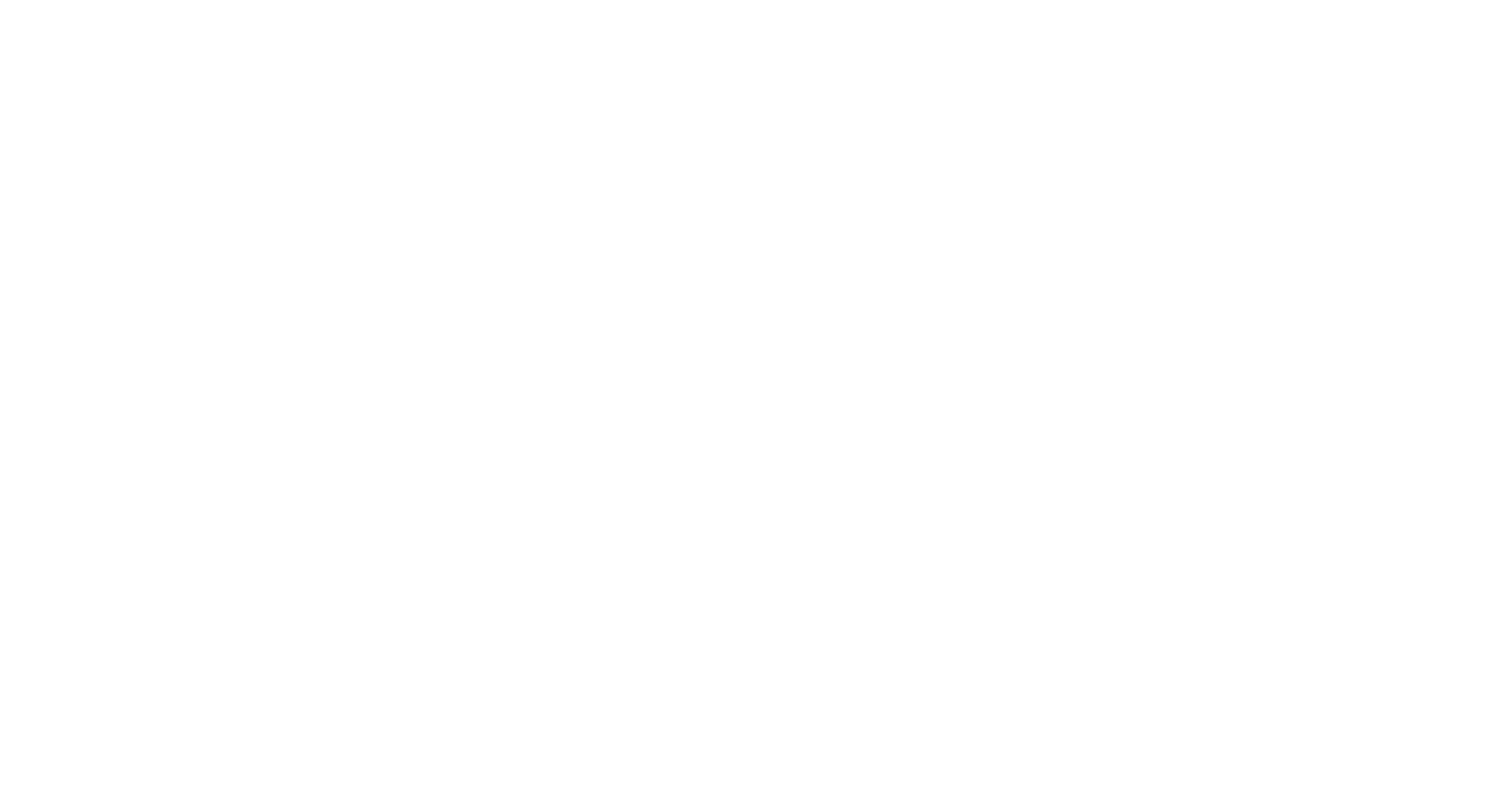 Protect - Protecting IP plays a role in protecting innovation in your organization