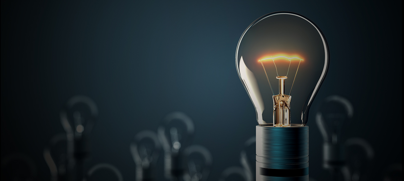 Improve Cashflow and Reshape the Future